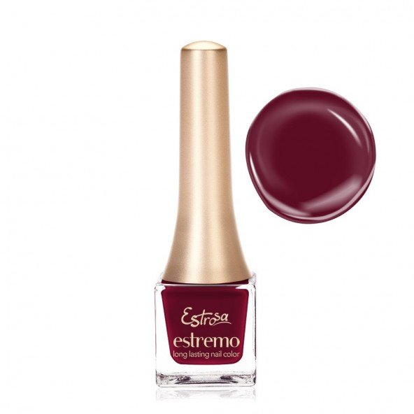 Glam Rock - Estremo 6 ml Smalto Estremo Nail Lacquer