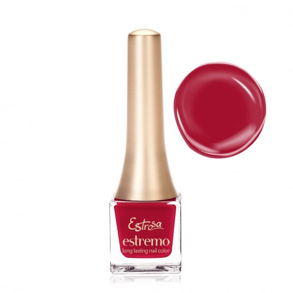 New Romantic - Estremo 6 ml Estremo - Tutti i colori 6 ml