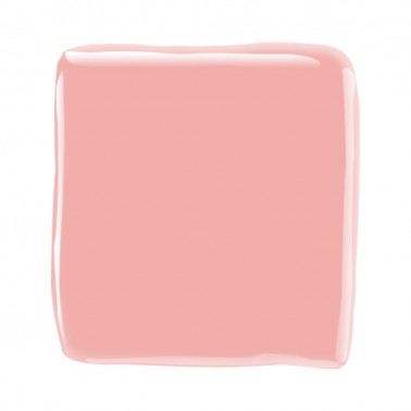 Painting Pink - Persistance 8 ml Persistance - Tutti i colori 8 ml