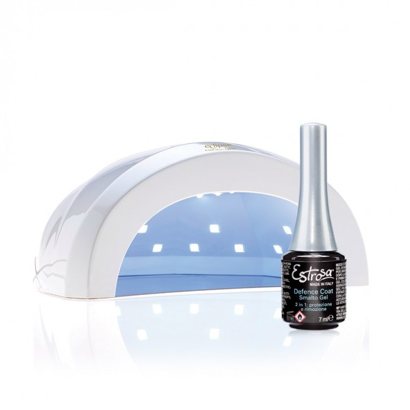 Idea regalo - Set Lampada Eclipse con Defence Coat Idee regalo