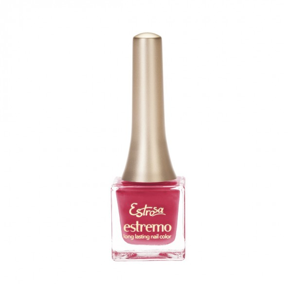 Seduction - Estremo 12 ml Estremo Nail Laquer a soli 6€