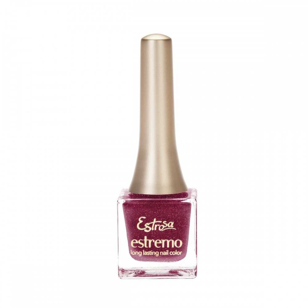 Red Dawn - Estremo 12 ml Estremo - Tutti i colori 12 ml