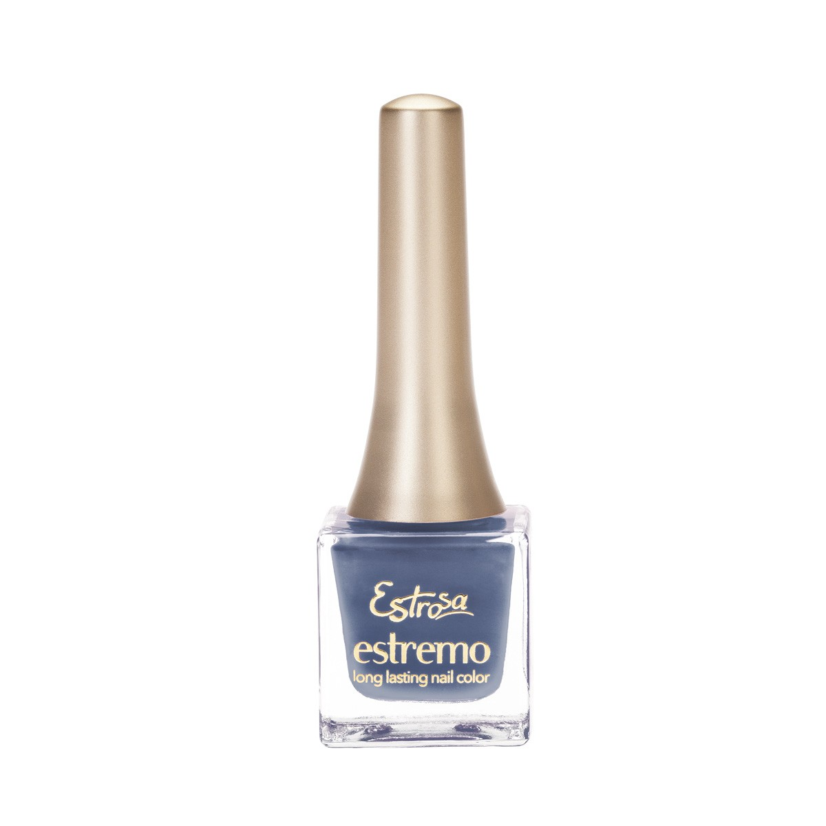 SMALTO LUNGA DURATA ESTREMO - TEMPEST CLOUD 12ML