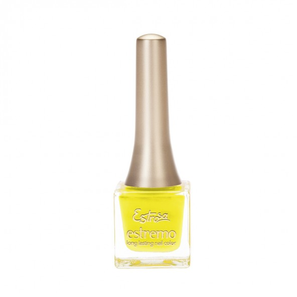 Twin Towers Fluo - Estremo 12 ml Estremo - Tutti i colori 12 ml