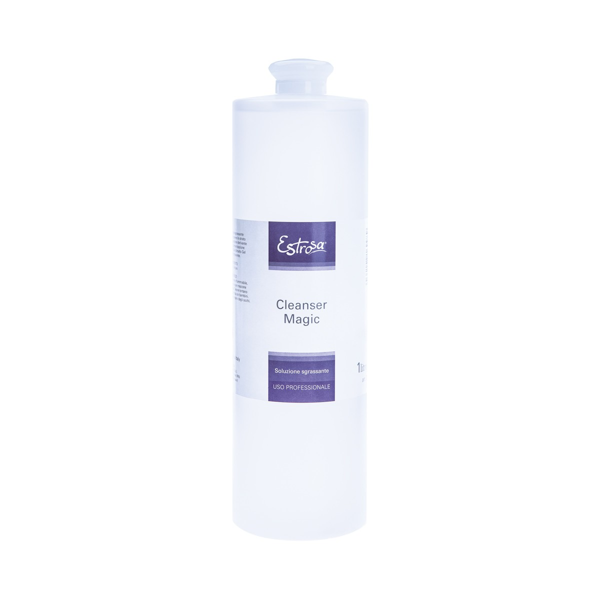 CLEANSER MAGIC SGRASSATORE - 1000 ML