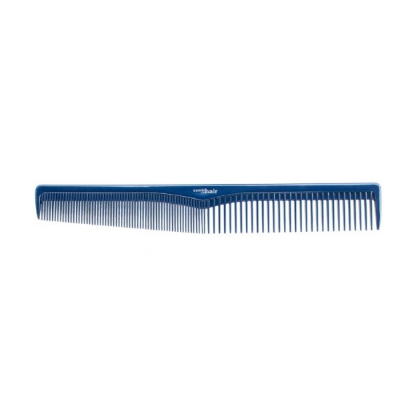 Pettine Comb and Hair Pettini professionali