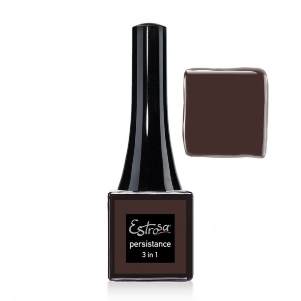 Dark Chocolate - Persistance 8 ml Persistance - Tutti i colori 8 ml