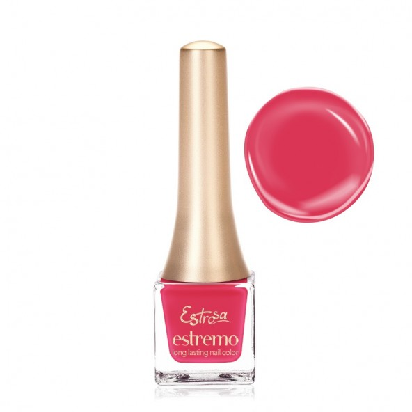 Seduction - Estremo 6 ml Estremo - Tutti i colori 6 ml