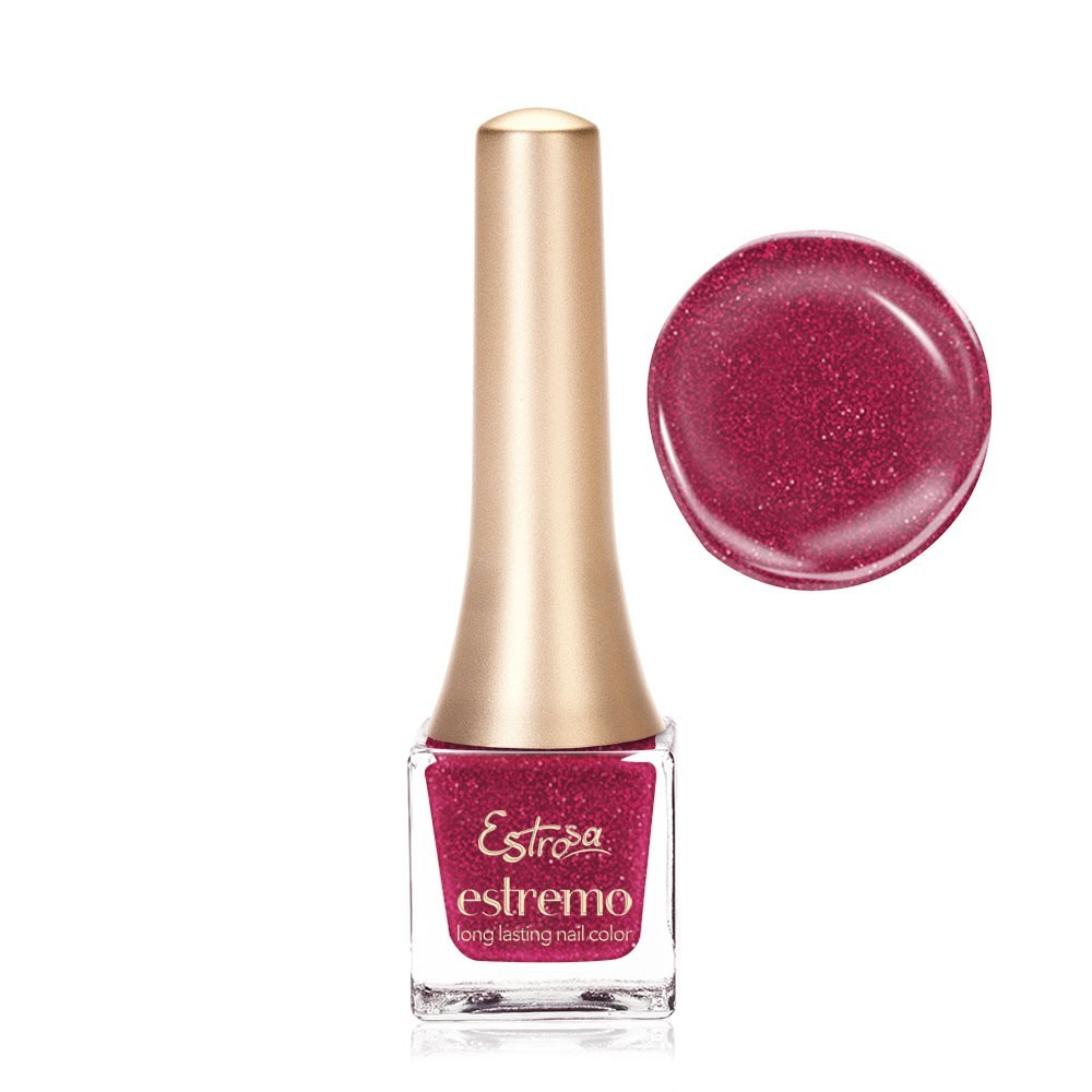 Red Dawn Metal - Estremo 6 ml Estremo - Tutti i colori 6 ml