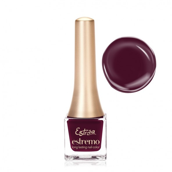 Judas Blood - Estremo 6 ml Smalto Estremo Nail Lacquer