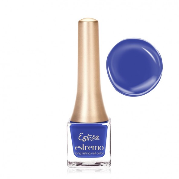 Blue Freedom - Estremo 6 ml Smalto Estremo Nail Lacquer