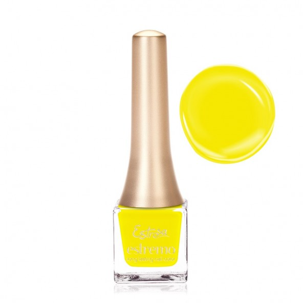 Twin Towers Fluo - Estremo 6 ml Estremo - Tutti i colori 6 ml