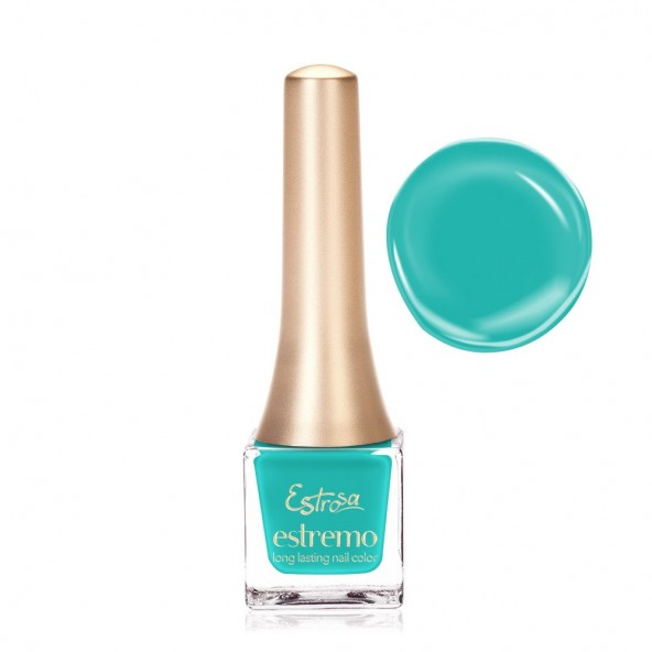 Central Park - Estremo 6 ml Smalto Estremo Nail Lacquer