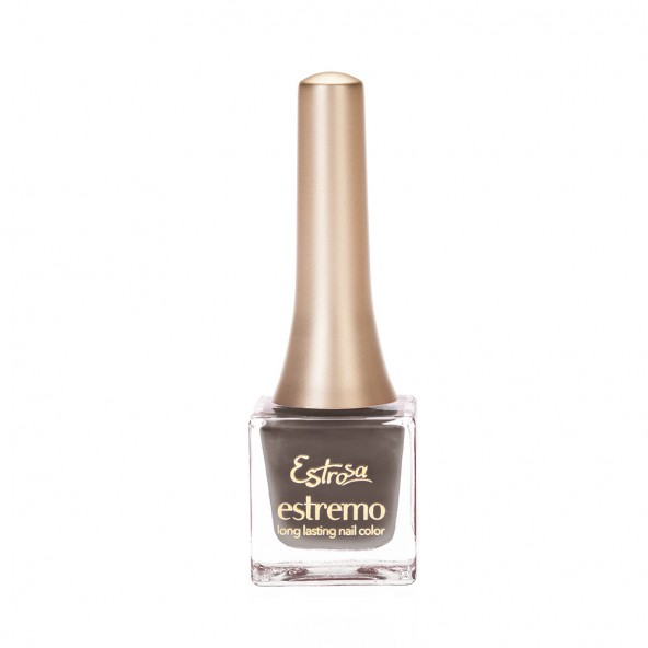 14 ml - Evoluto Color - VINTAGE