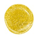 Limelight Glitter - Estremo 12 ml